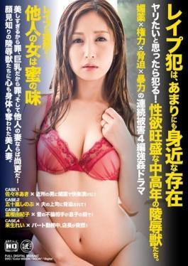 anuncios sexo jornal noticias