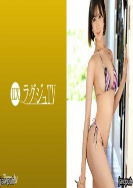 Luxury TV 259LUXU-1330 Luxury TV 1320 The dental hygienist Momoka Aoi, who was captivated by men in the world, is back on Luxury TV! She continues to bloom the talent of Eros, and she is disturbed with her desire and instinct. As an adult woman, she moisturizes her beautiful body with sex appeal, moves her hips with her instinct, and plays with her clitoris to make a big cum!